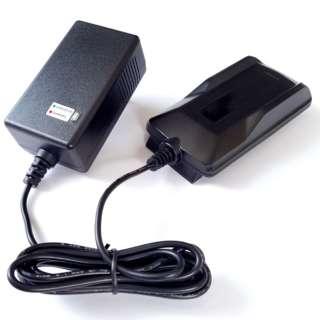 コードレス洗浄機KB007用 充電器 KB007-8846