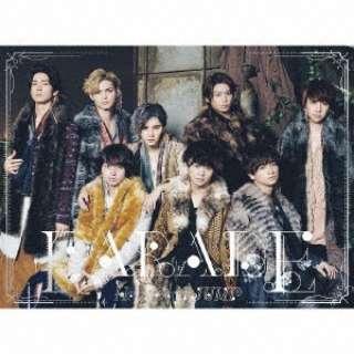 Hey! Say! JUMP/ PARADE 初回限定盤2 【CD】