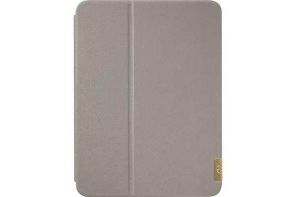 iPadケースのおすすめ20選 ラウ LAUT_IPD10_PRE_T