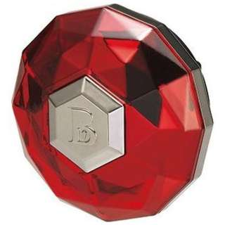 H583 車用芳香剤 ブラングダイヤモンド AC ホワイトムスク