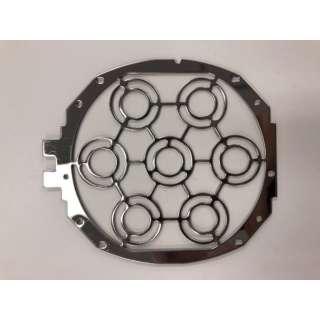 除菌消臭器オゾネオプラス用リング