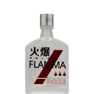 火爆(フォーバオ)赤