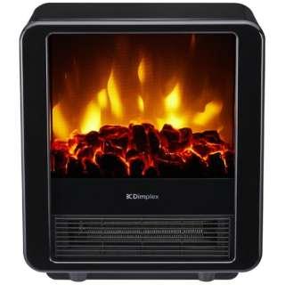 暖炉型電気ストーブ MNC12BJ