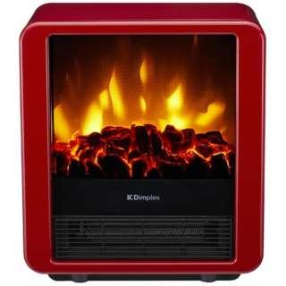 暖炉型電気ストーブ MNC12RJ