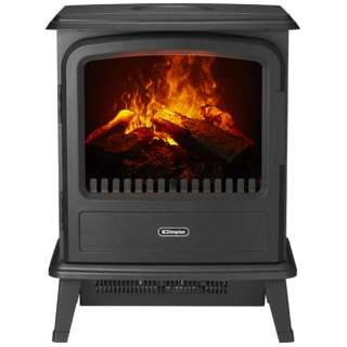 DIMPLEX 暖炉型電気ファンヒーター EVN10J