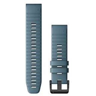 QuickFit F6 22mm  Lakeside Blue 010-12863-13