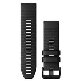 QuickFit F6 26mm  Black 010-12864-10