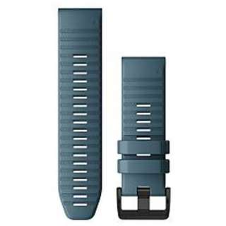 QuickFit F6 26mm  Lakeside Blue 010-12864-13