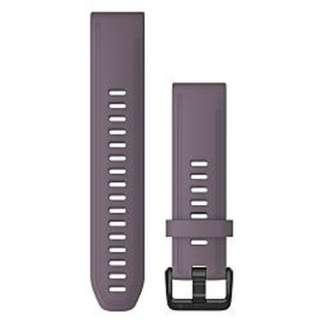 QuickFit F6 20mm Purple Storm 010-12871-01