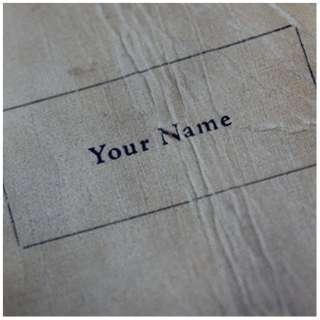 RADWIMPS/ 君の名は。 初回限定盤[アンコールプレス] 【CD】