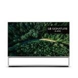 OLED88Z9PJA 有機ELテレビ [88V型 /8K対応 /BS・CS 4Kチューナー内蔵]