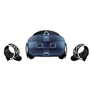VRゴーグル VIVE Cosmos 99HARL006-00