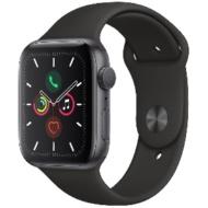 クリスマスプレゼント特集_Apple Watch