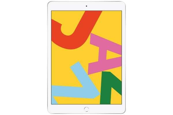 Apple「iPad」MW752J/A