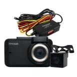 ドライブレコーダー innowa Journey Plus R 9004 [Full HD(200万画素) /駐車監視機能付き /一体型]