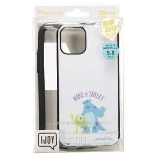 iPhone 11 Pro 5.8インチ ディズニーIJOYマイク&サリー