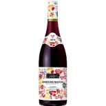 ジョルジュ・デュブッフ ボージョレ・ヌーヴォー 2019 750ml【赤ワイン】