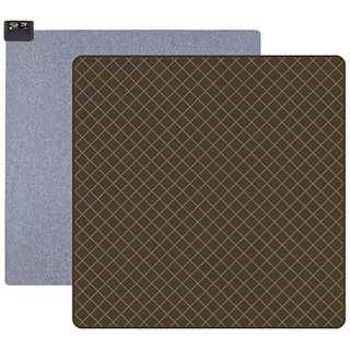 2畳カバーセット VWU2015-BK VWU2015-BK [2畳相当 /カバー+本体]