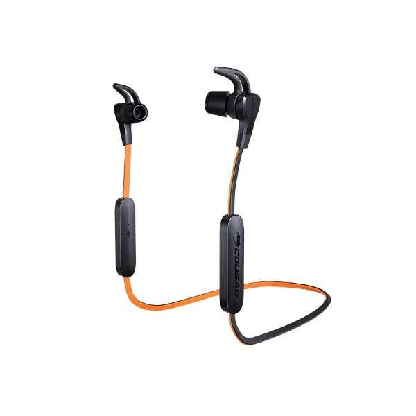 CGR B10B-850BT ゲーミングヘッドセット HAVOC BT [ワイヤレス(Bluetooth)+有線 /両耳 /イヤホンタイプ]