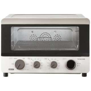 TSF601-C 低温コンベクションオーブン コンフォートベージュ