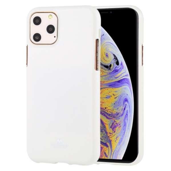 Mercury JELLYCase iPhone11