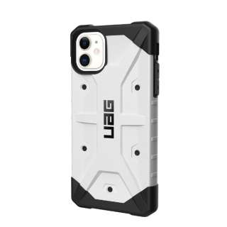 UAG社製 iPhone 11   PATHFINDER  Case  ホワイト UAG-RIPH19M-WH