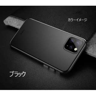 Basues iPhone 11 case クリアケース WIAPIPH61S-A01