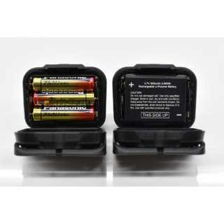 ZEXUS LED ヘッドライト ZX-160 ZX-160