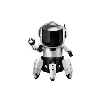 [プログラミングロボットキット] プログラミング・フォロ for micro:bit SEDU-054829