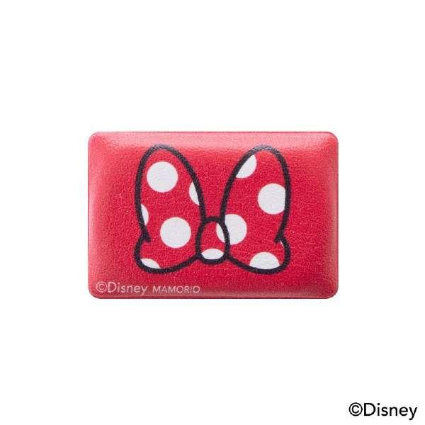MAMORIO FUDA Disney ver ミニー MAMF-001DMN