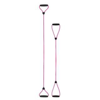静ロープ 普通 3B-3053
