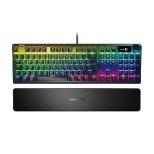 64629 Apex Pro JP ゲーミングキーボード [USB /有線]