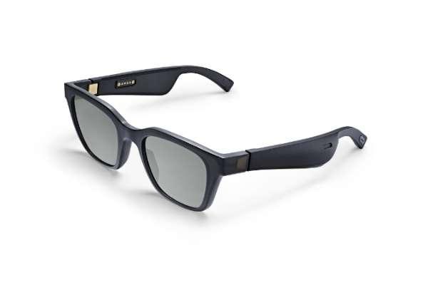 BOSE「Bose Frames Alto」FRAMES_ALTO_SM_GFIT