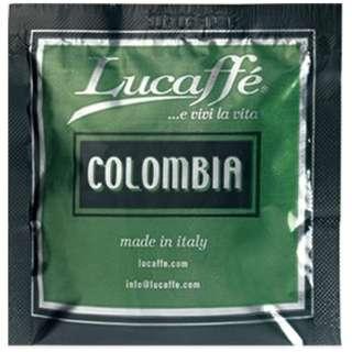 LUCAFFEColombia(コロンビア)20杯入り columbia_20