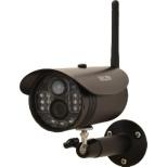 SWL3000 増設用ワイヤレスカメラ