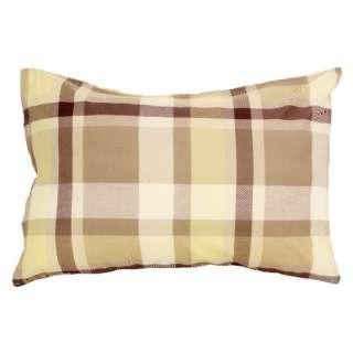 枕カバー 43X63cm用 チェック FF16101_93