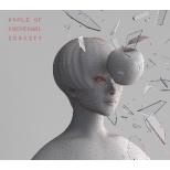 【特典付き】 椎名林檎/ ニュートンの林檎 ~初めてのベスト盤~ 初回生産限定盤 【CD】