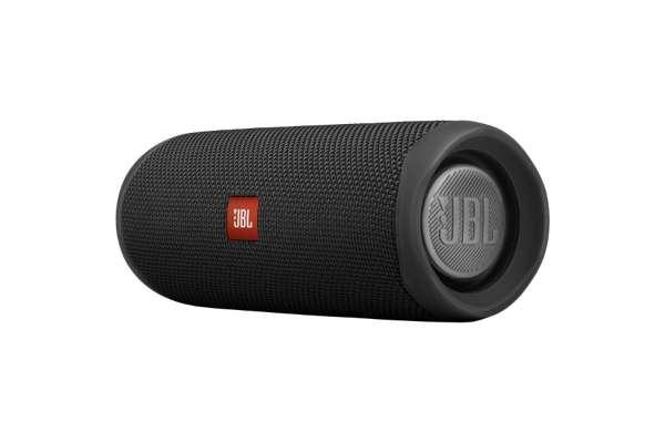 JBL「Flip 5」JBLFLIP5