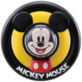 Dear Little Hands おさんぽプチハンドル ミッキーマウス