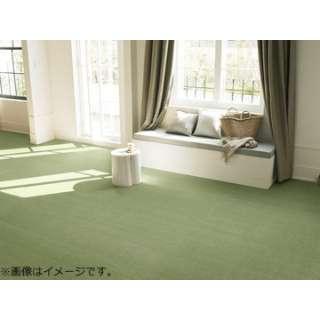 カーペット ホームミスト(8畳/352×352cm)【日本製】