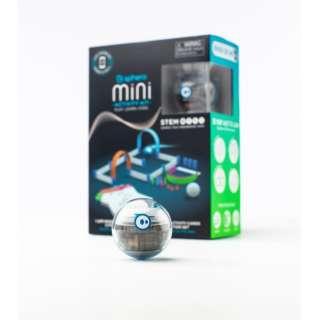 [プログラミング学習キット] Mini Activity Kit スフィロミニ アクティビティキット M001AS2