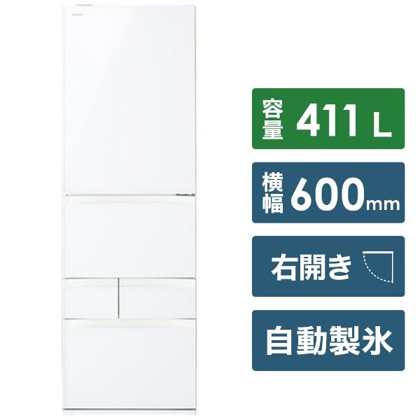 東芝 (58)