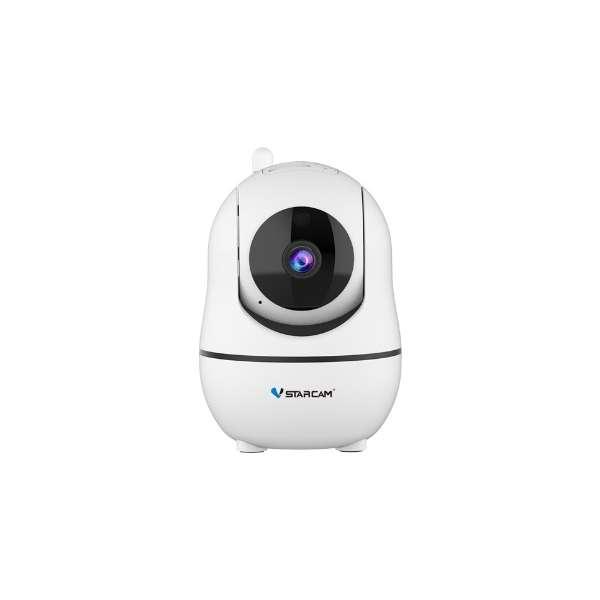ネットワークカメラ KVC45S