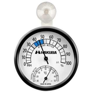 温湿度計「C-82」 KMC-82
