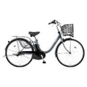 スポーツ<br>自転車<br>ゴルフ