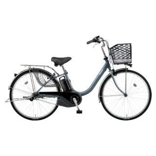 自転車・ゴルフ