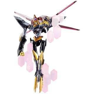 METAL ROBOT魂 [SIDE KMF] コードギアス 復活のルルーシュ 蜃気楼