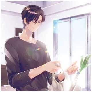 今宵の月、キミと二人で 庵野和己 【CD】