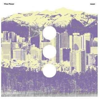 The Floor/ nest 通常盤 【CD】