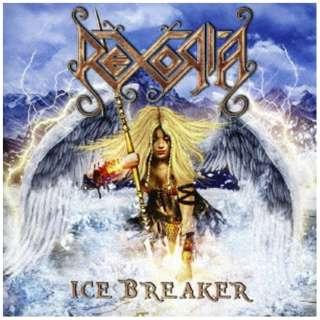 レキソリア/ ICE BREAKER 【CD】